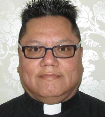 Fr.-Ramiro-Sanchez-Chan